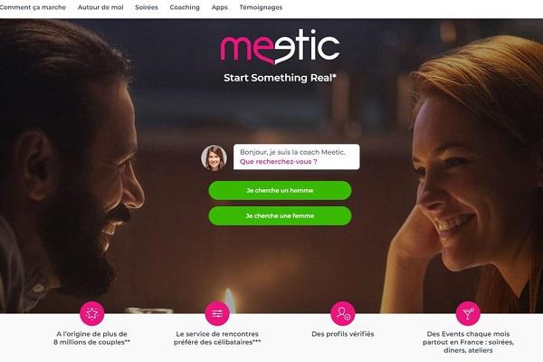 sites rencontres gratuit pour les femmes