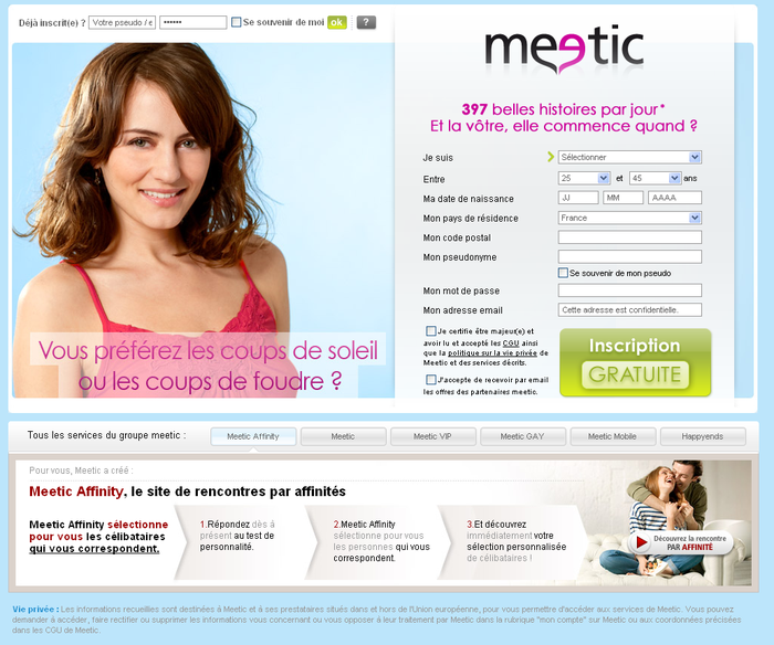 meetic.ch rencontres)