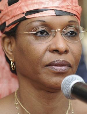Rencontre gratuite - femmes de Niger