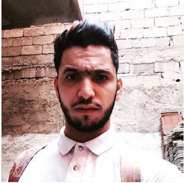rencontre hommes marocains