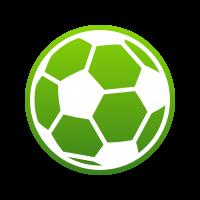 rencontre football aujourdhui)