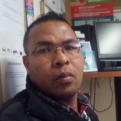 rencontre homme malgache 2019