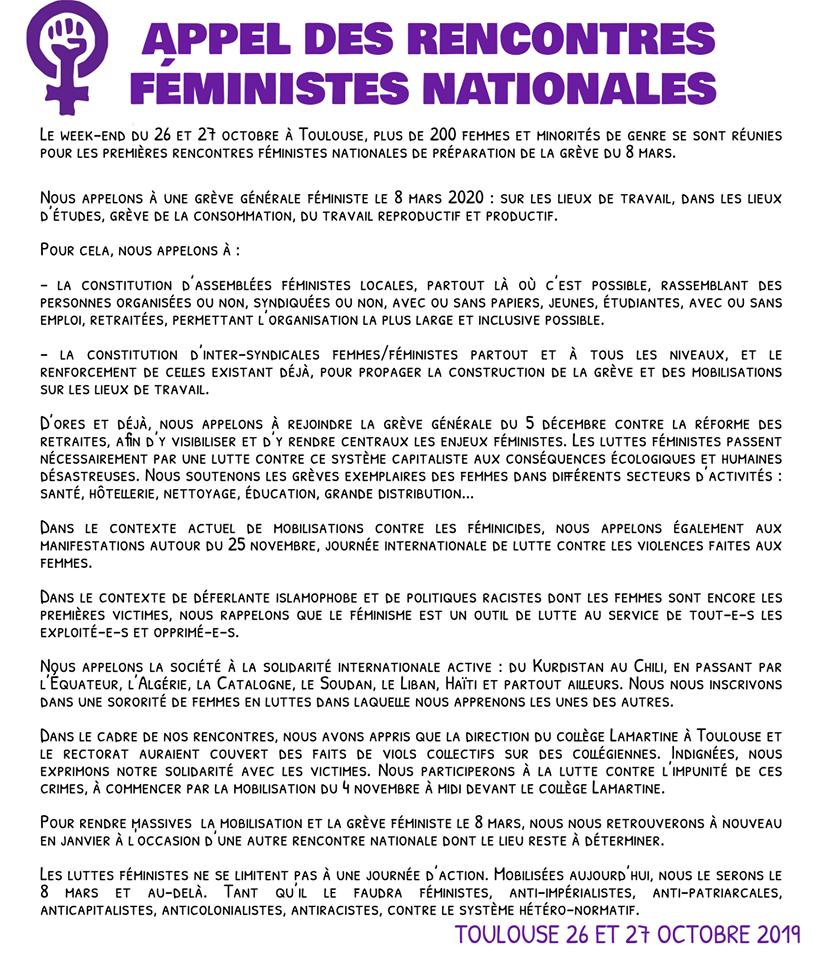 Actu Toulouse, toute l'info locale | ecolalies.fr