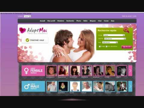 MoiPourToi Site de rencontres gratuit Annonces Rencontres