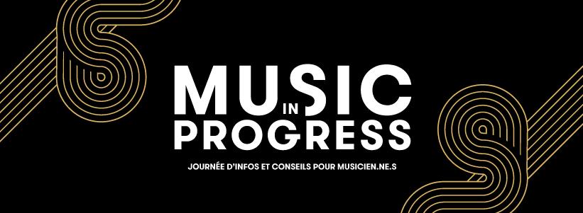 site de rencontre musicien gratuit