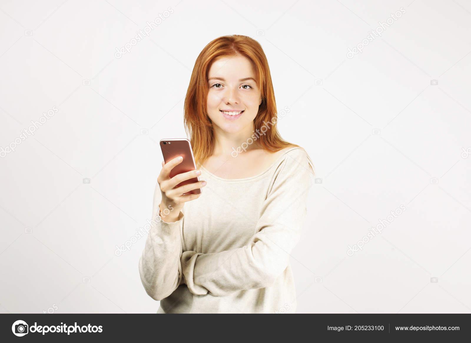 rencontre femme par telephone portable)