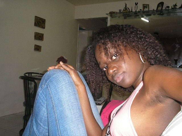 rencontre jeune fille senegalaise rencontre femme moulins engilbert