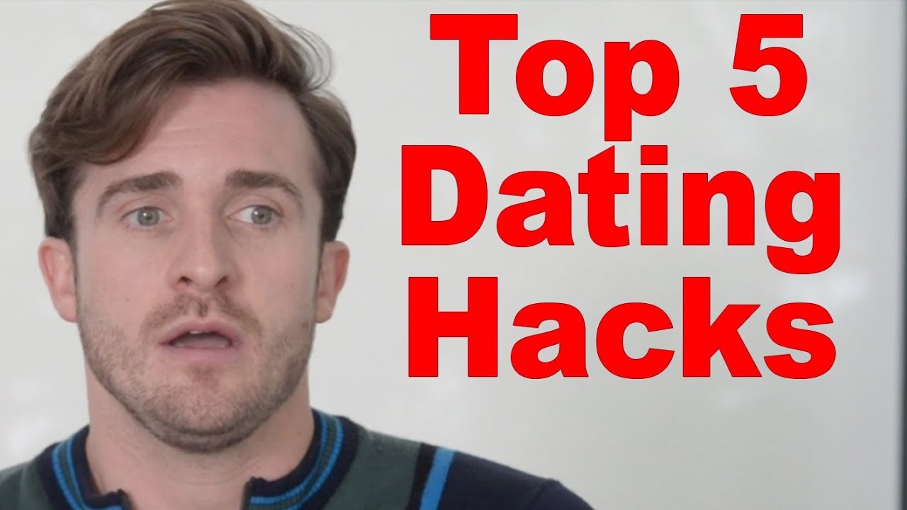 only lad dating