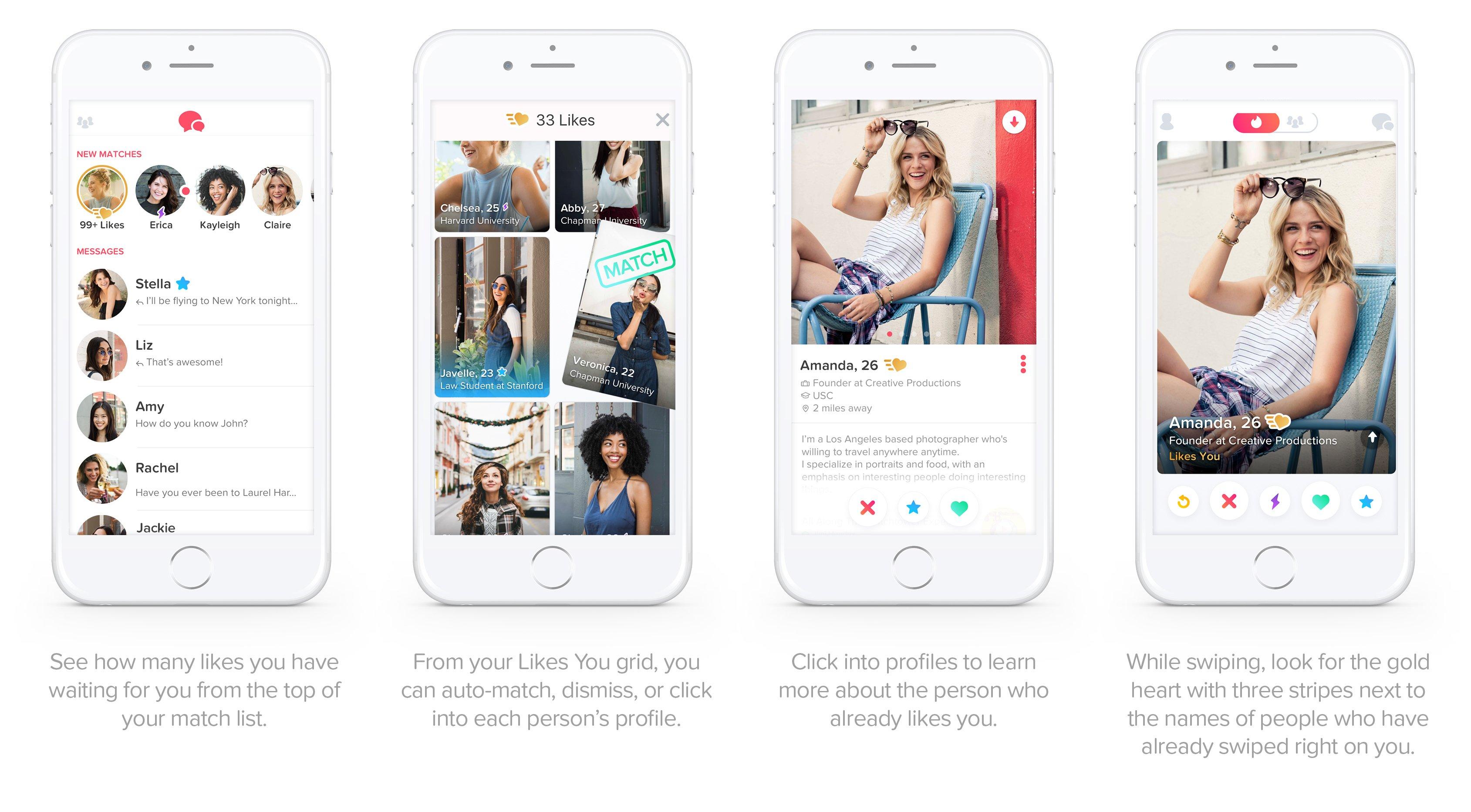 France Sociale ❤ App De Rencontre Célibataires ❤