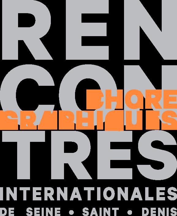 rencontres chorégraphique seine saint denis 2019)