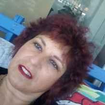 site de rencontre amicale bayonne cherche femme 60 ans et plus