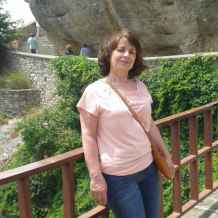 rencontre mariage femme roumaine