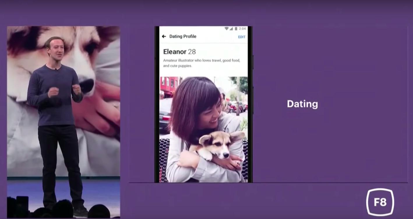site de rencontre facebook dating