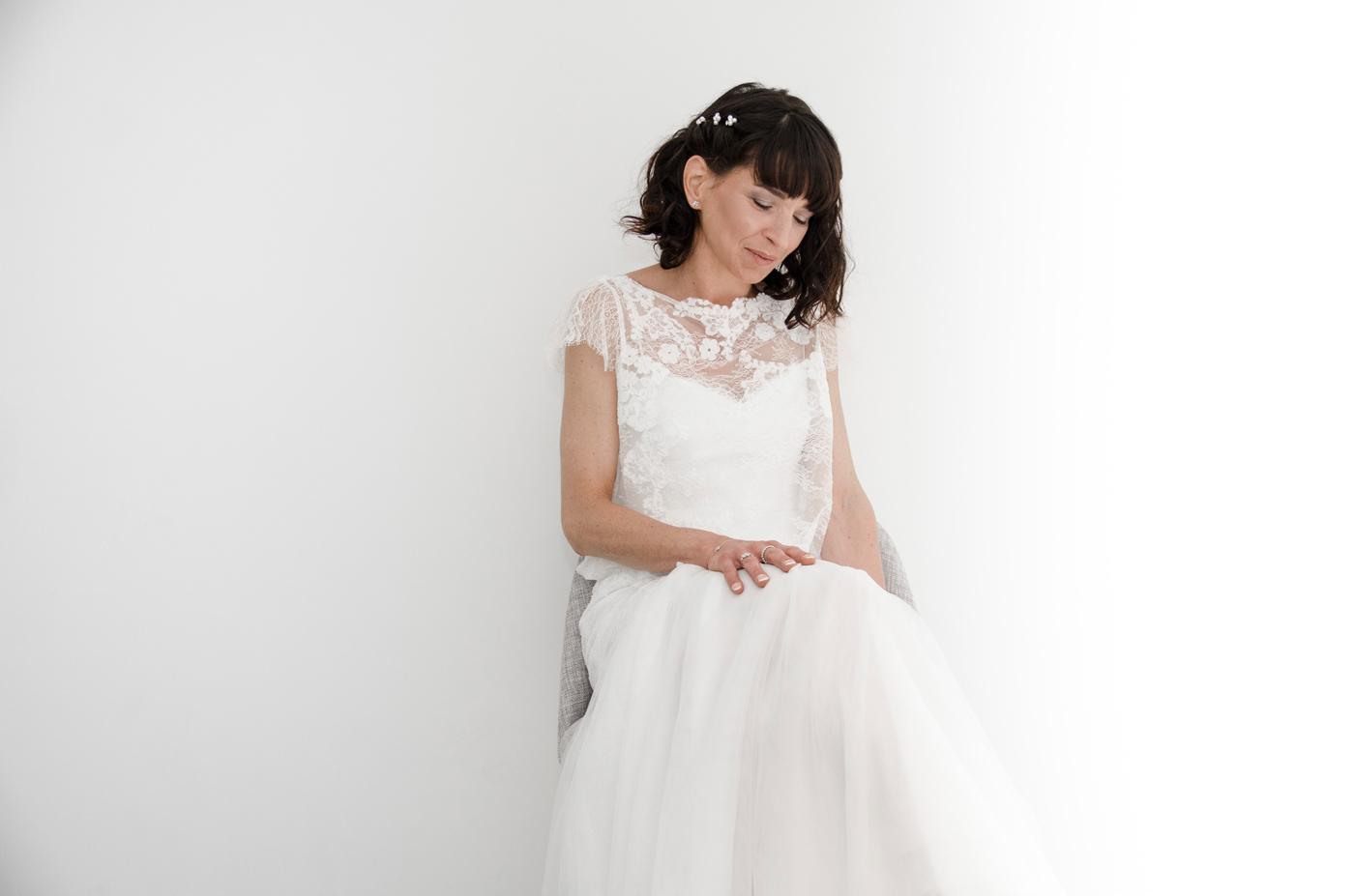 rencontre mariage blanc)