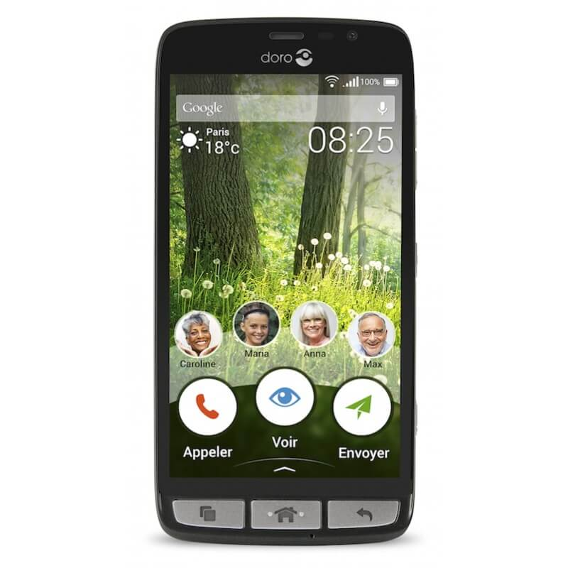 site de rencontre gratuit pour telephone portable rencontre casablanca