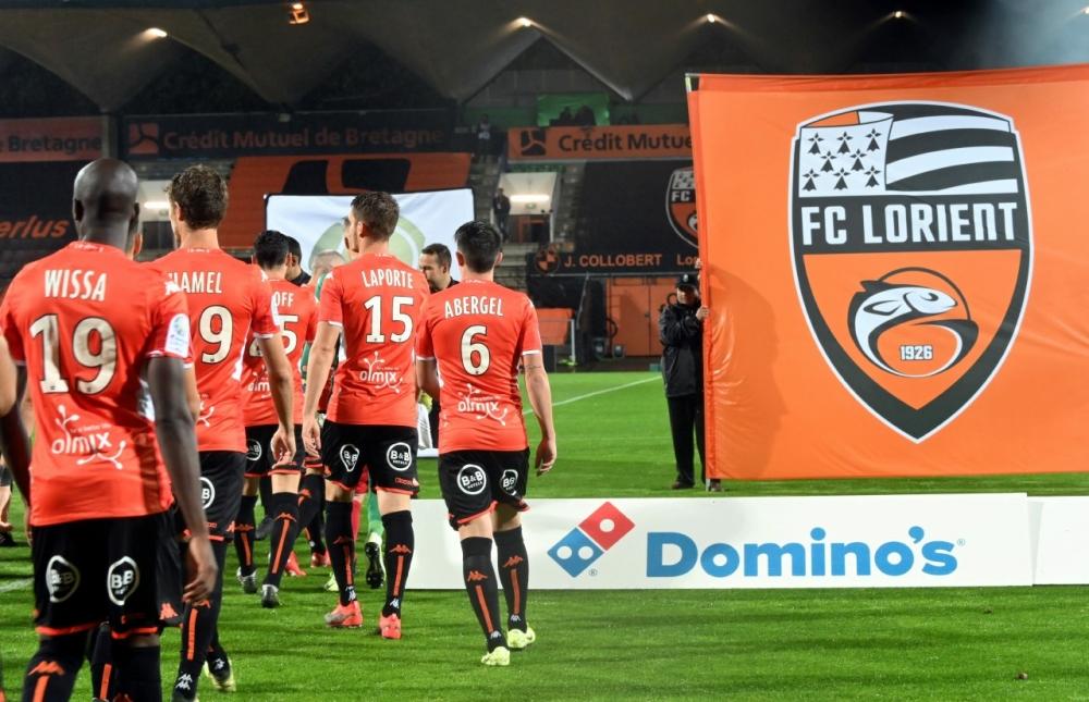 FC Lorient - Paris FC : présentation de la rencontre - Paris FC