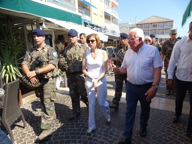 site pour rencontrer des militaires)