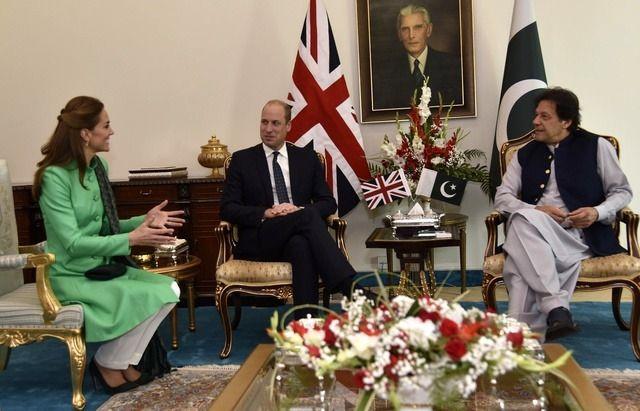rencontre fille pakistan