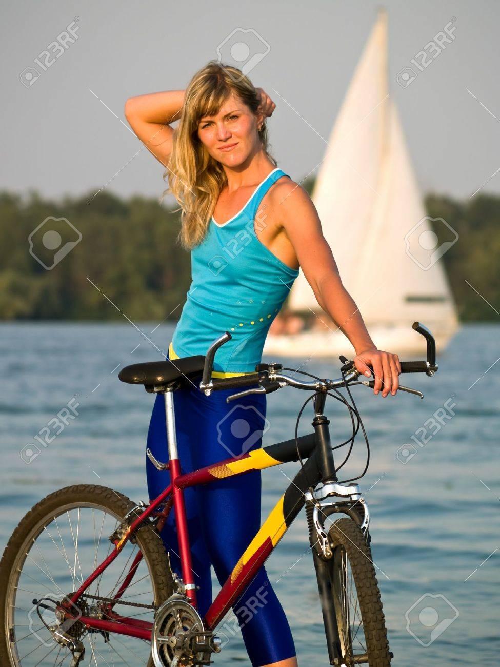 Pour Nike Air Air Cycliste Femme Cycliste Nike Pour UVpSMqz