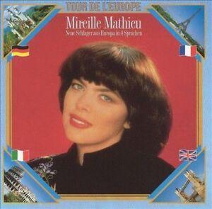 Mireille Mathieu Rencontres De Femmes Album – ecolalies.fr