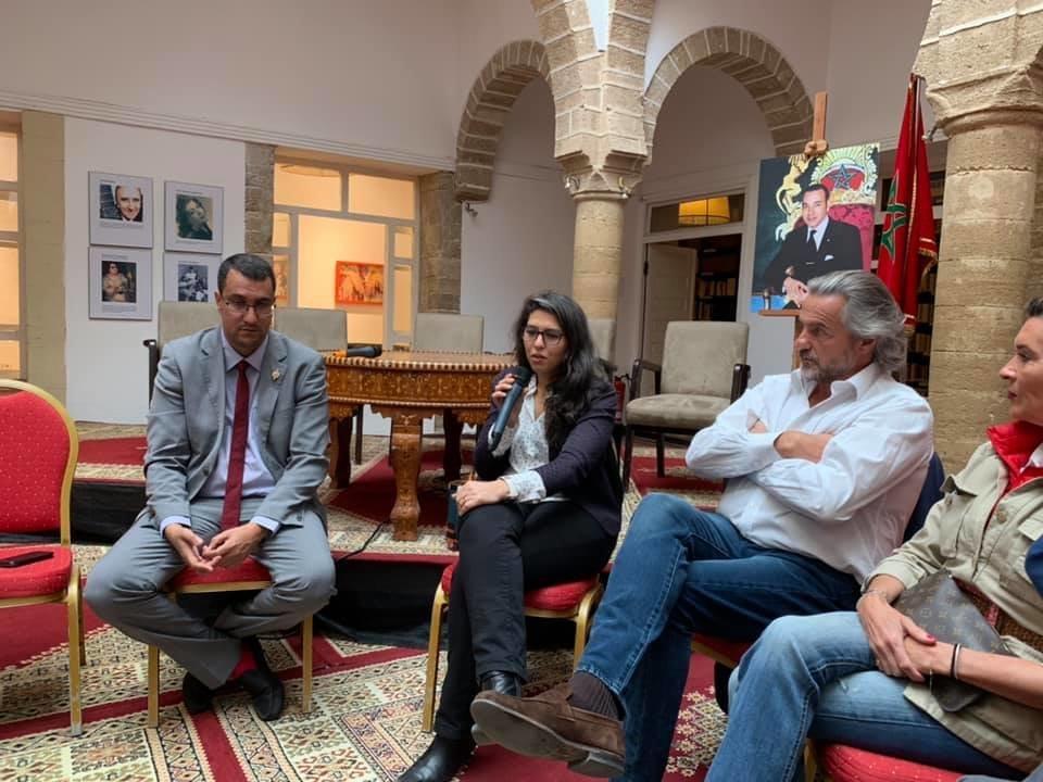 site rencontre marocain de france)