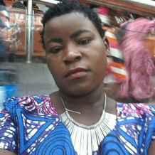 Rencontre Femme Yaoundé - Site de rencontre gratuit Yaoundé