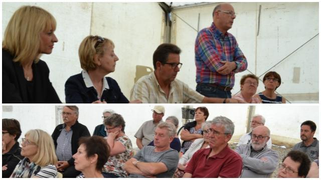 Rencontres Falaise - Site de rencontre Falaise - Dialfr