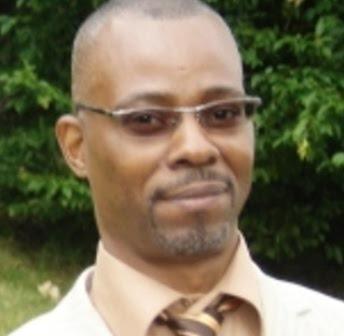 Rencontre femme blanche pour homme noir :: Site de rencontre amicale sur nantes