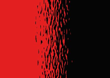 la rencontre amoureuse le rouge et le noir site de rencontre dhomme noir
