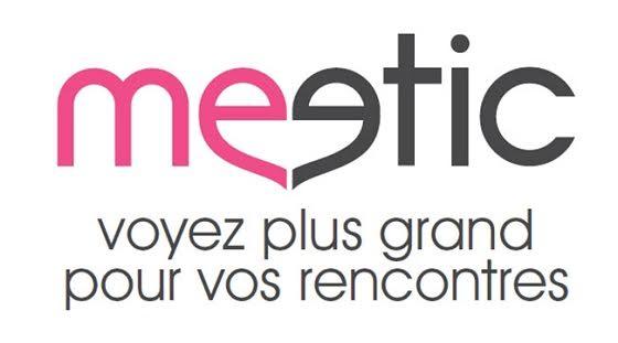 Site Tunisien de rencontres 100% gratuit (Chat et rencontre)