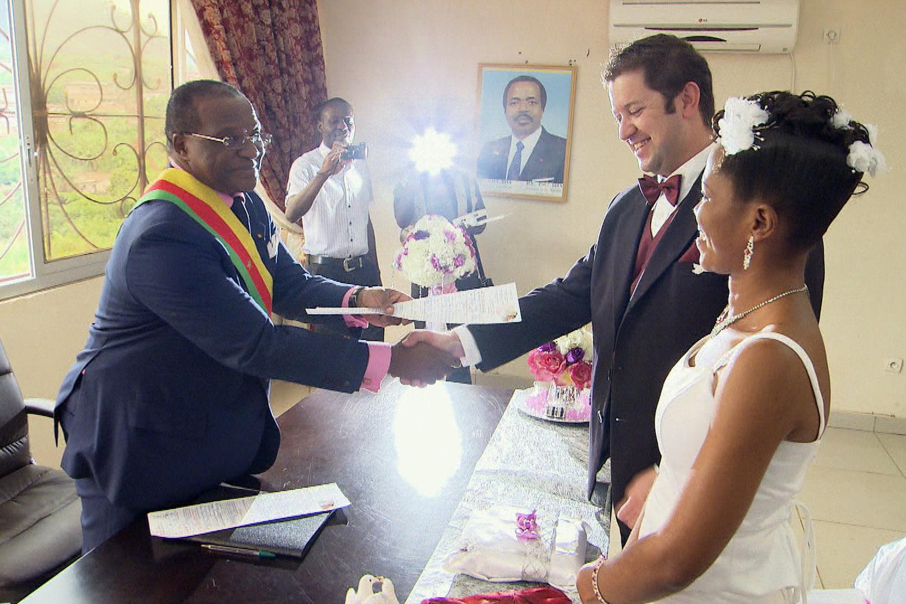 site de rencontre pour mariage mixte