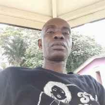 Gabon - Rencontre gratuite Homme cherche femme