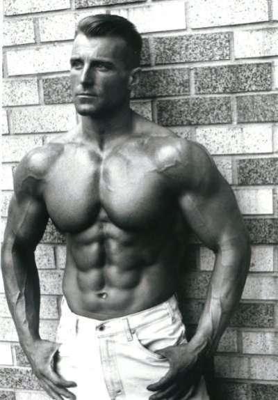 site rencontre bodybuilder)