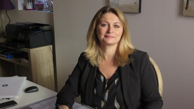 Agence matrimoniale sérieuse séniors Perpignan Narbonne Beziers Fidelio