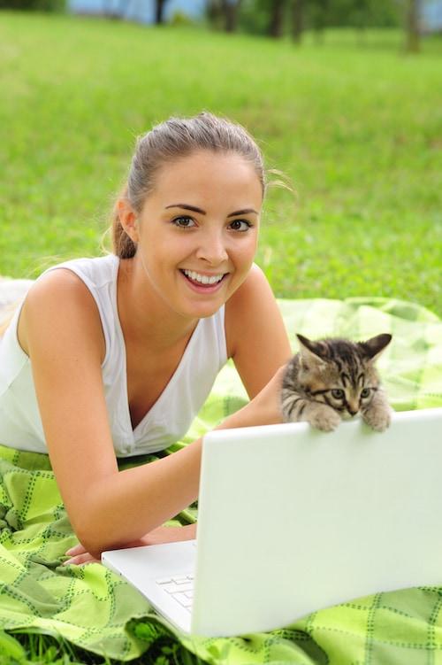 site de rencontre chat animaux site de rencontre francais pour mariage