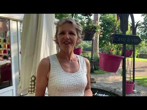 Rencontres femmes veuves Hérault