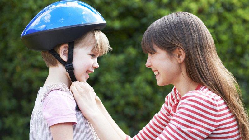 Fille au pair - Embaucher une jeune fille au pair | ecolalies.fr