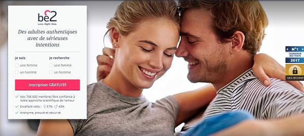 recherche site de rencontre amoureuse gratuit)