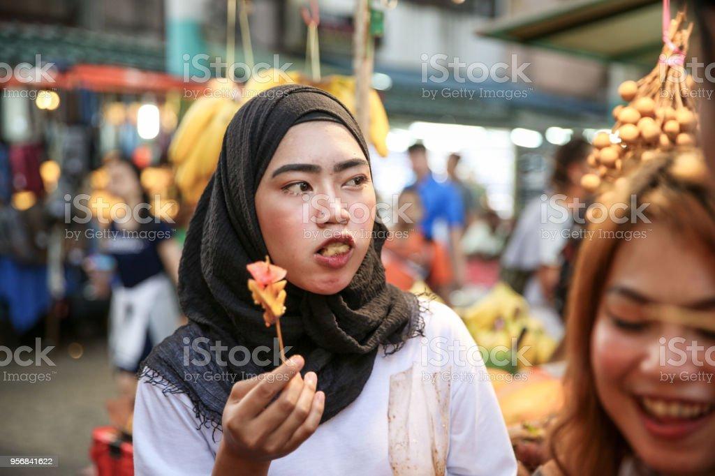 Rencontre Femme Célibataire Malaisie - Kuala Lumpur, Kuala Lumpur - mahamlove