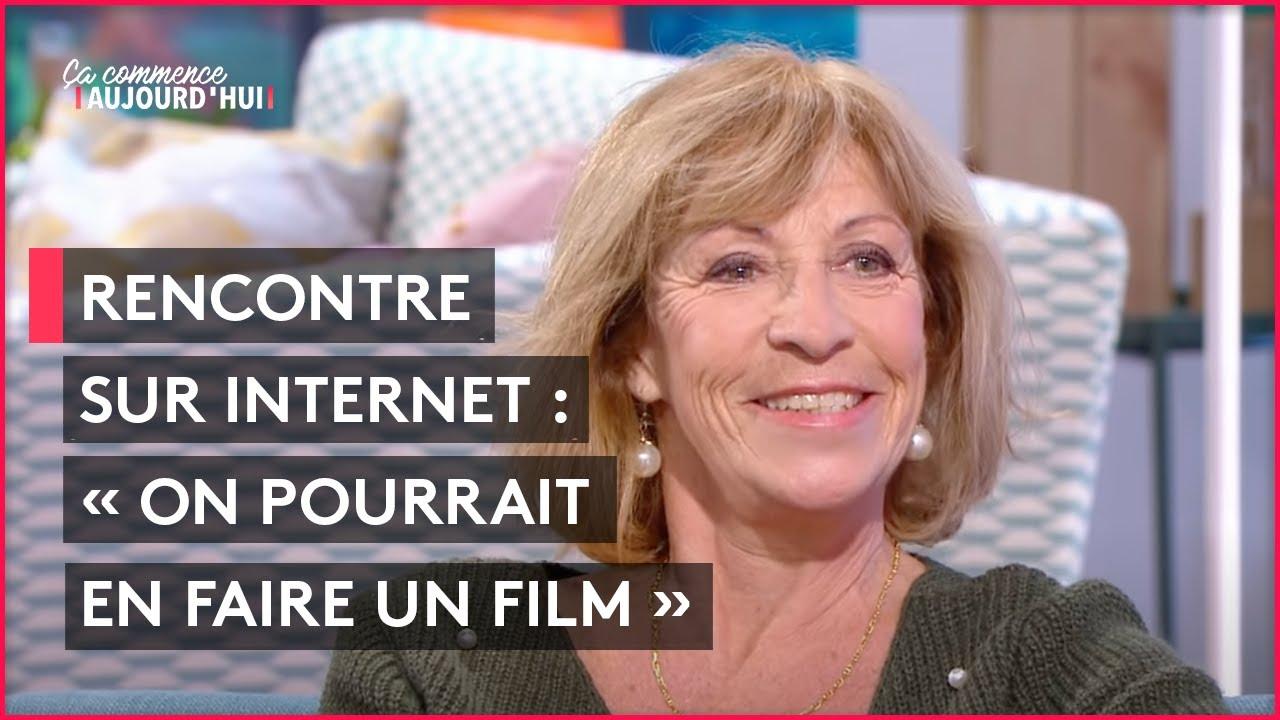 Horoscope du jour gratuit pour le Belier sur ecolalies.fr