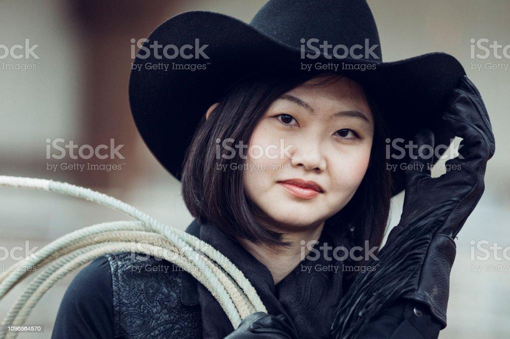 recherche femme japonaise)