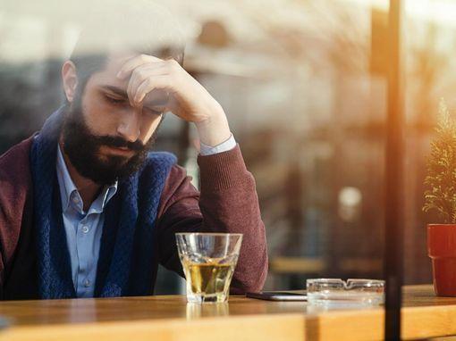 comment rencontrer un homme après une rupture)