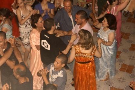 les sites de rencontre kabyle)