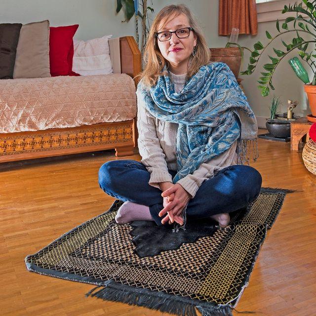 Rencontre musulman en suisse | Kleinregion Pielachtal