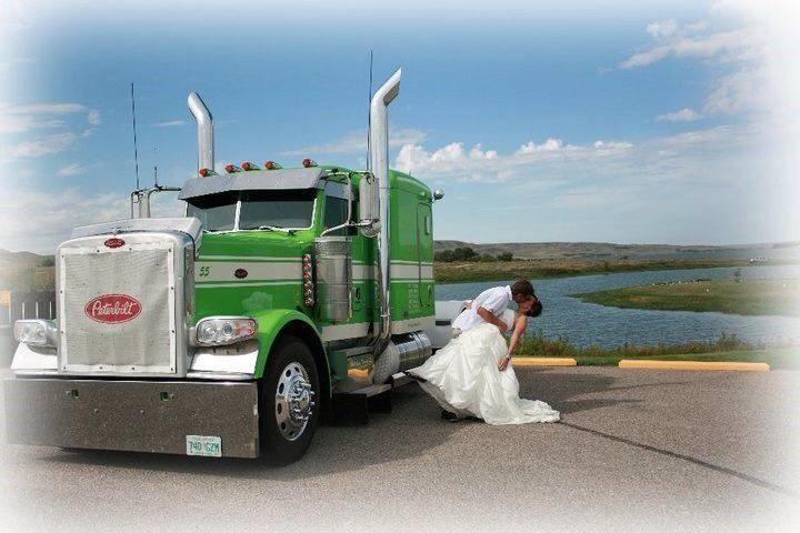 rencontre femme routier celibataire
