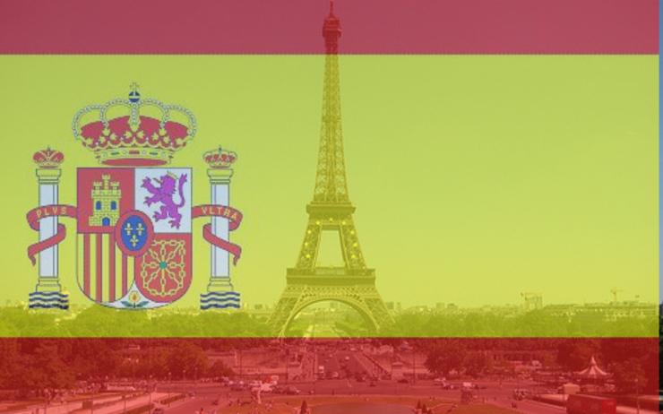 Rencontre Femme Espagne - Site de rencontre gratuit Espagne