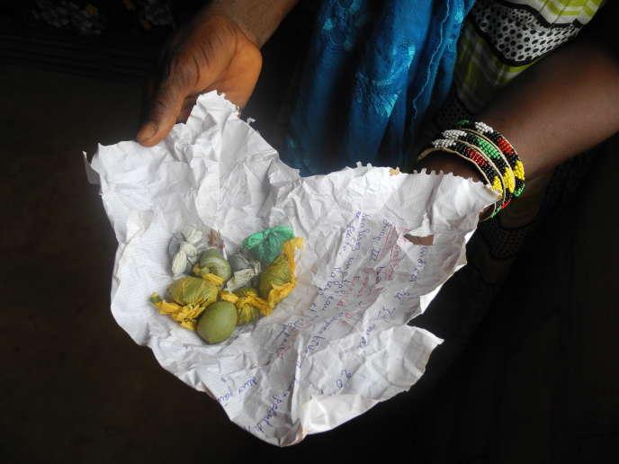 Rencontres Dakar | Locanto™ Site de rencontre à Dakar