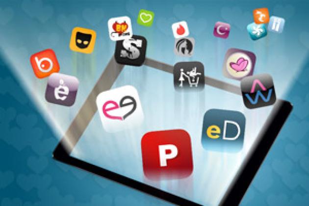 Les meilleures applications de rencontre sur Android | AndroidPIT