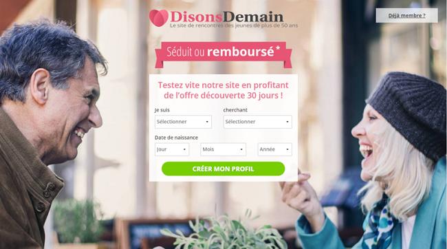 Site de rencontre sympa et gratuit? - Rencontres et séduction - FORUM ecolalies.fr