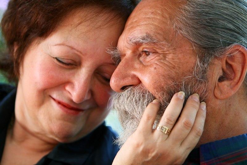 meilleur site rencontre pour seniors rencontre dfc